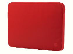 HP Spectrum Sleeve Notebook Tok 14'' Piros (M5Q12AA)