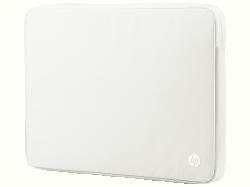 HP Spectrum Sleeve Notebook Tok 14   Fehér (M5Q19AA) ff937c28ca