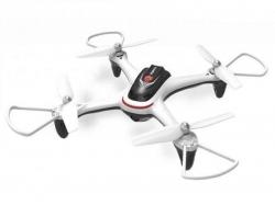 SYMA X15W QUADCOPTER/ DRONE (FEHÉR) - 2,4 Ghz 4 CSATORNA WIFI (MAK17376)