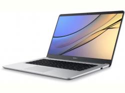 Huawei Matebook D 15,6'' i3 Notebook (53010GWA)