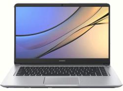 Huawei Matebook D 15,6'' i5 Notebook (53010ESW)
