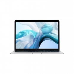 MacBook Air 13'' Dual-Core i5 ezüst (MREC2ZE/A)