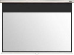 ACER M90-W01MG világosszürke vetítővászon (MC.JBG11.001)