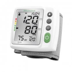Medisana BW-315 csuklós vérnyomásmérő (MS10-51072)