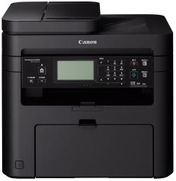 Canon i-SENSYS MF217w Multifunkciós Nyomtató (9540B033)