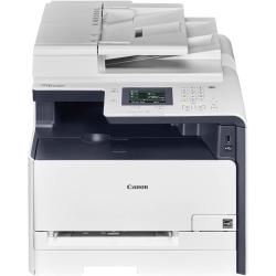 Canon i-SENSYS MF628Cw Multifunkciós Nyomtató (9946B002)