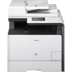 Canon i-SENSYS MF728Cdw Multifunkciós Nyomtató (9947B002)