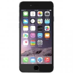 Apple Iphone 6 Plus 64GB Asztroszürke Okostelefon (MGAH2)
