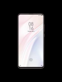 Xiaomi Mi 9T Pro 128 GB Fehér okostelefon