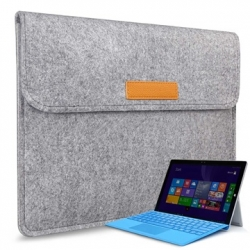 MICROSOFT SURFACE PRO SLEEVE PROTECTION