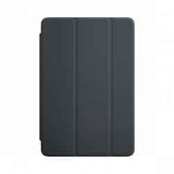 Apple iPad 5/6 Smart Cover, 9.7 Sötét szürke (APPLE-MQ4L2ZM-A)