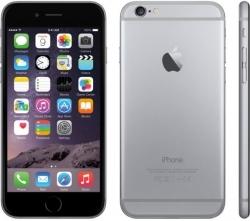 Apple Iphone 6S 128GB Asztroszürke Okostelefon (MKQT2)
