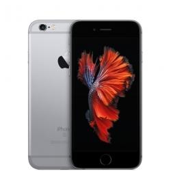 Apple Iphone 6S Plus 16GB Asztroszürke Okostelefon (MKU12)