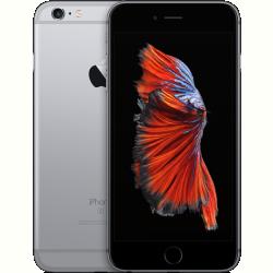 Apple Iphone 6S Plus 128GB Asztroszürke Okostelefon (MKUD2)