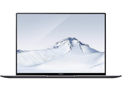 Huawei Matebook X Pro Notebook (53010ESY)