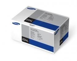 Samsung MLT-D204L  nagykapacitású toner (SU929A)