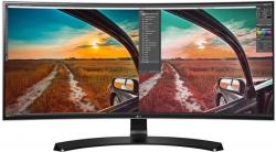 LG 34UC88-B.AEU 34'' Led monitor