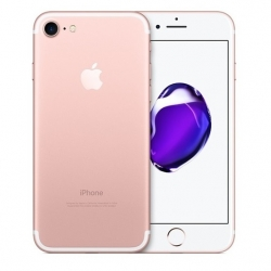 Apple Iphone 7 32GB Rozéarany - (MN912)