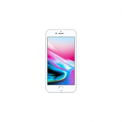 Apple Iphone 8 256GB Ezüst - (MQ7D2)