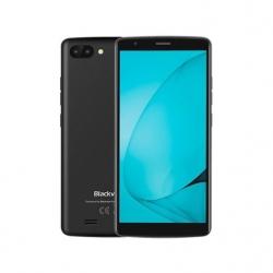 Blackview A20 5.5'' 8GB FEKETE - DUAL SIM (BLACKVIEWA20B)