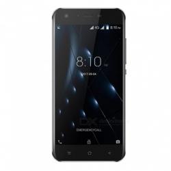 Blackview A7 PRO 16GB FEKETE - (BLACKVIEWA7PROB)