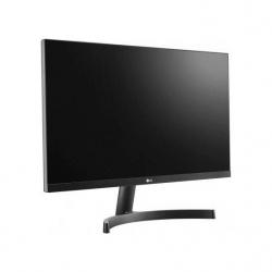 LG IPS monitor 21,5'' - 22MK600M-B 1920x1080, 16:9, 250 cd, 5ms, VGA,HDMI, Freesync