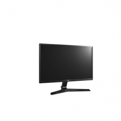 LG IPS Gaming Monitor 23,8'' (24MP59G-P.AEU)
