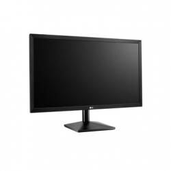 LG Monitor LCD 24MK400H-B 24