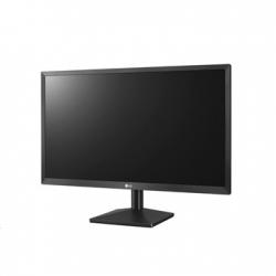 LG Monitor LCD 24MK430H-B 24inch, IPS, FullHD, HDMI, D-SUB