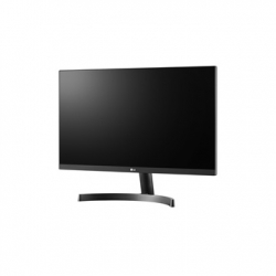 LG 24'' 24MK600MBAEU - Full HD IPS (24MK600M-B.AEU)