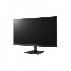 LG Monitor LCD 27MK400H-B 27