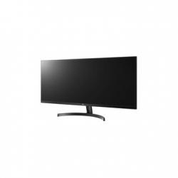 LG IPS Monitor 29'' - 29WK500-P, 2560x1080, 21:9, 250 cd/m2, 5ms, 2xHDMI, freesync (29WK500-P.AEU)