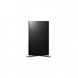 LG 32'' 32GK850GBAEU - VA LED (32GK850G-B.AEU)