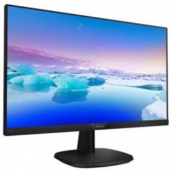 Monitor Philips 243V7QDSB/00 24inch, panel-IPS; HDMI, DVI, D-Sub