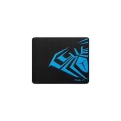 AULA Gaming Egérpad - S - 260x210x3mm (W027813)