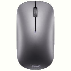 Huawei MATEBOOK BLUETOOTH szürke egér (02452412)