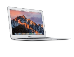APPLE MacBook Air 13'' MQD32MG/A Notebook