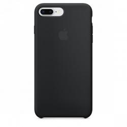 Apple iPhone 8 Plus-7 Plus szilikon hátlap (APPLE-MQGW2ZM-A)