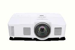 Acer S1283Hne 3D projektor(MR.JK111.001)