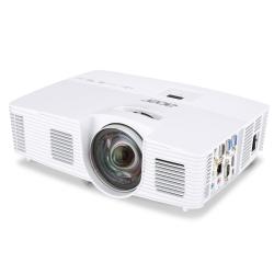 Acer S1383WHne 3D projektor (MR.JK211.001)
