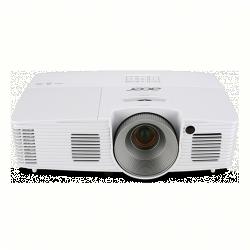 ACER X133PWH DLP 3D Projektor (MR.JL011.001)