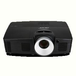Acer P1287  3D projektor (MR.JL411.001)