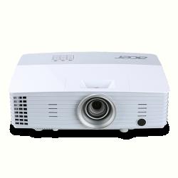 Acer P5327W 3D Projektor (MR.JLR11.001)