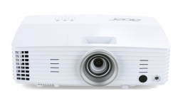 ACER H6518BD DLP 3D Projektor (MR.JM911.001)