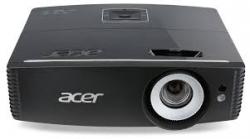 ACER 6200S 3D Projektor (MR.JMB11.001)