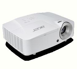 Acer X1378WH 3D Projektor (MR.JMJ11.001)