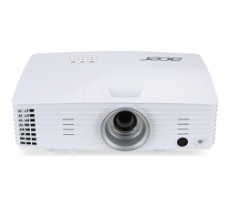 Acer P1525  Házimozi DLP 3D Projektor (MR.JMP11.001)
