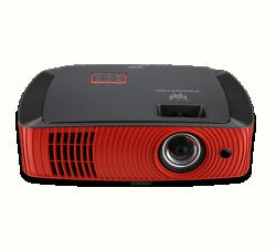 Acer Predator Z650 3D projektor (MR.JMS11.001)