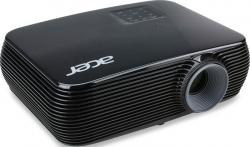 Acer P1186 Projektor (MR.JMV11.001)