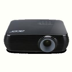 Acer P1286 Projektor (MR.JMW11.001)